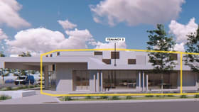 Medical / Consulting commercial property for lease at 3/14 Coltman Plaza Lucas VIC 3350
