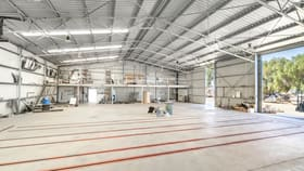Factory, Warehouse & Industrial commercial property for lease at Webberton WA 6530