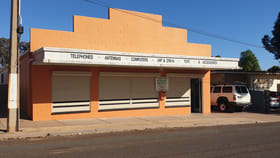 Shop & Retail commercial property for lease at Carlton Parade Port Augusta SA 5700