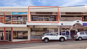 Medical / Consulting commercial property for sale at 11/35 Stockton Street Nelson Bay NSW 2315