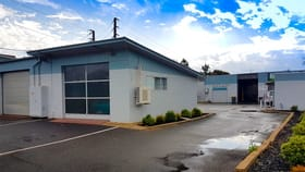 Factory, Warehouse & Industrial commercial property for lease at 6 Trimmer Road Elizabeth South SA 5112