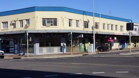 Offices commercial property for lease at 4/72-74 King Street Warrawong NSW 2502