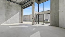 Factory, Warehouse & Industrial commercial property for lease at 4/22 Everist Road Ocean Grove VIC 3226