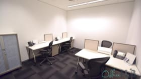 Serviced Offices commercial property for lease at 245/108 St Georges Terrace Perth WA 6000