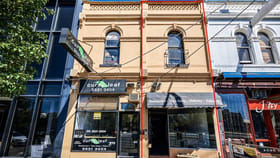 Showrooms / Bulky Goods commercial property for lease at 99 Brighton Road Elwood VIC 3184