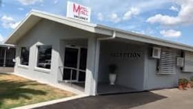 Hotel / Leisure commercial property for lease at Dalby QLD 4405