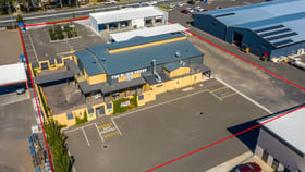 Hotel / Leisure commercial property for lease at 98 Hume Street Goulburn NSW 2580