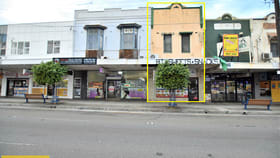Hotel / Leisure commercial property for lease at 544 Princes Highway Rockdale NSW 2216