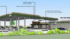 Parking / Car Space commercial property for lease at 356 Middle Rd Greenbank QLD 4124