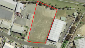 Development / Land commercial property for lease at 7 Leewood Drive Orange NSW 2800