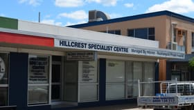 Medical / Consulting commercial property for lease at 5 Borilla Emerald QLD 4720