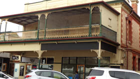 Offices commercial property for lease at 26 Tasman Terrace Port Lincoln SA 5606