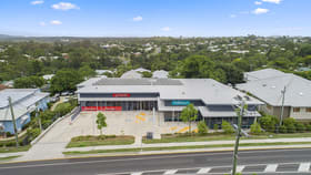 Medical / Consulting commercial property for lease at 70-72 Channon Street Gympie QLD 4570