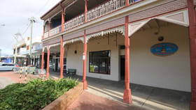 Offices commercial property for lease at 115 Pound Street Grafton NSW 2460