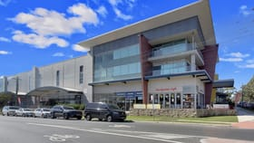 Parking / Car Space commercial property for lease at 88/42-46 Wattle Road Brookvale NSW 2100