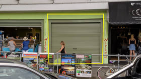 Shop & Retail commercial property for lease at 3/48 Macrossan Street Port Douglas QLD 4877