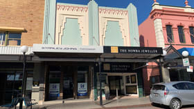 Offices commercial property for lease at 2/80 Junction Street Nowra NSW 2541