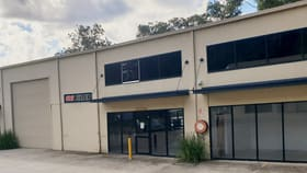 Factory, Warehouse & Industrial commercial property sold at 5/373 Manns Road West Gosford NSW 2250