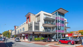 Medical / Consulting commercial property for lease at 21/513 Hay Street Subiaco WA 6008