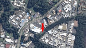 Showrooms / Bulky Goods commercial property for lease at 5/1 Cook Drive Coffs Harbour NSW 2450