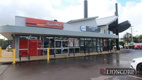 Retail commercial property for lease at Coorparoo QLD 4151