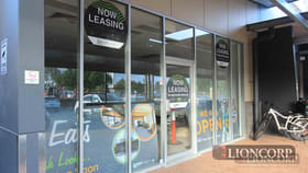 Showrooms / Bulky Goods commercial property for lease at Victoria Point QLD 4165