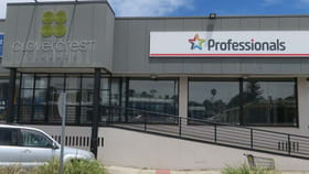 Showrooms / Bulky Goods commercial property for lease at Shop 23 / 429 Montaque Road Modbury SA 5092