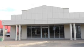 Showrooms / Bulky Goods commercial property for lease at 824 Fifteenth Street Mildura VIC 3500