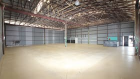 Factory, Warehouse & Industrial commercial property for lease at 51 Tanby Road Yeppoon QLD 4703