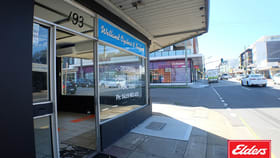 Offices commercial property for lease at Shop 1/193-195 Rocky Point Road Ramsgate NSW 2217