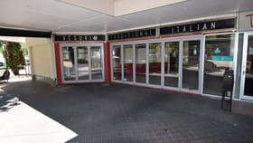 Shop & Retail commercial property for lease at Shop 1, 30 Peak Avenue Main Beach QLD 4217