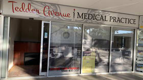 Medical / Consulting commercial property for lease at Shop 2, 30 Peak Avenue Main Beach QLD 4217