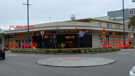 Showrooms / Bulky Goods commercial property leased at 308a Trafalgar Avenue Umina Beach NSW 2257