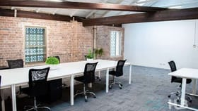 Serviced Offices commercial property for lease at PT1/63 Dixon Street Haymarket NSW 2000