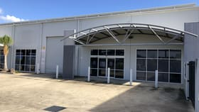 Showrooms / Bulky Goods commercial property for lease at 5/24 Isles Drive Coffs Harbour NSW 2450