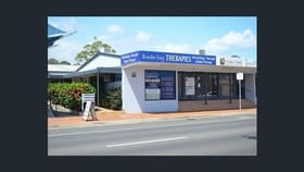 Medical / Consulting commercial property for lease at 1/59 Torquay Road Pialba QLD 4655