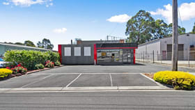 Showrooms / Bulky Goods commercial property for lease at 9 Nefertiti Court Traralgon VIC 3844