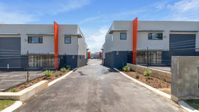 Showrooms / Bulky Goods commercial property for lease at 8/8 Murphy St O'connor WA 6163