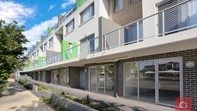 Medical / Consulting commercial property for lease at Site K/104 Dunlop Street Ropes Crossing NSW 2760