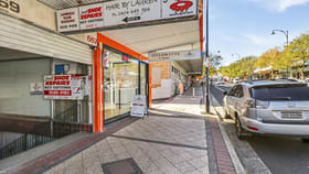 Medical / Consulting commercial property for lease at 3/557-559 Box Road Jannali NSW 2226