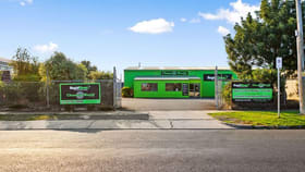 Showrooms / Bulky Goods commercial property for lease at 34-38 Queens Parade Traralgon VIC 3844