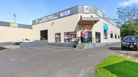 Retail commercial property for lease at 7/105 Princes