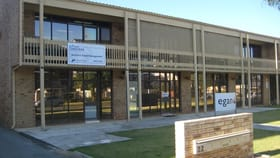 Offices commercial property leased at 22 Hardy Street South Perth WA 6151