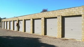 Factory, Warehouse & Industrial commercial property for lease at Epsom VIC 3551