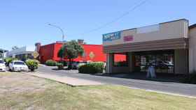 Offices commercial property for lease at Shop 5 New Street Centre Dalby QLD 4405