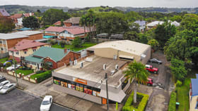 Retail commercial property for lease at 20 Leycester Street Lismore NSW 2480
