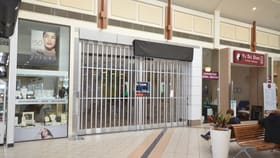 Shop & Retail commercial property for lease at Shop G19/3 Separation Street Northcote VIC 3070