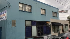 Showrooms / Bulky Goods commercial property for lease at 1/27-31 Milton Street North Ashfield NSW 2131
