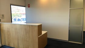 Offices commercial property for lease at 3/28-32 Degrey Place Karratha WA 6714
