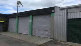 Factory, Warehouse & Industrial commercial property for lease at Unit 1A/72-74 Bundall Road Bundall QLD 4217